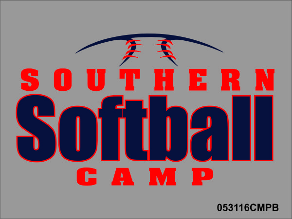 Southern University Softball Camp