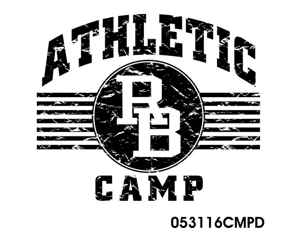 Red Bank Athletic Camp