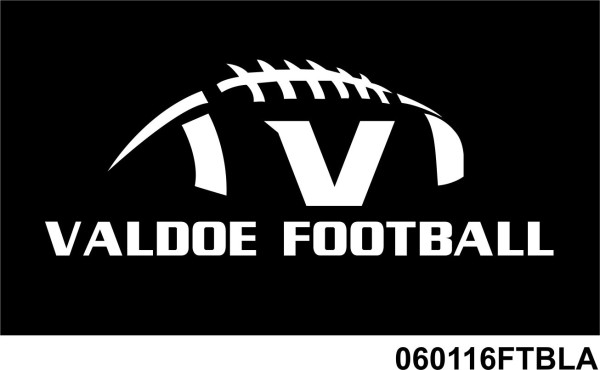 Valdoe Football
