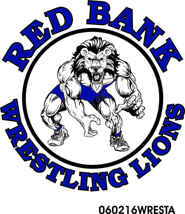 Red Bank Wrestling