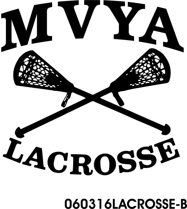Middle Valley Youth Association Lacrosse