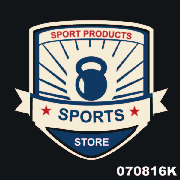 General Sporting Goods Company
