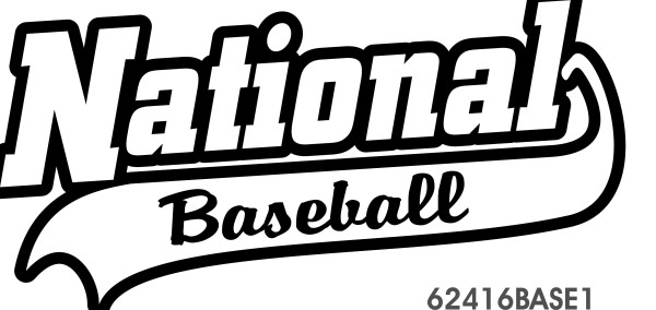 National Baseball