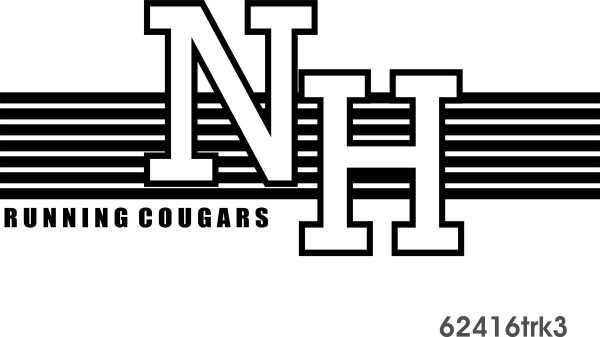 NH Running Cougars