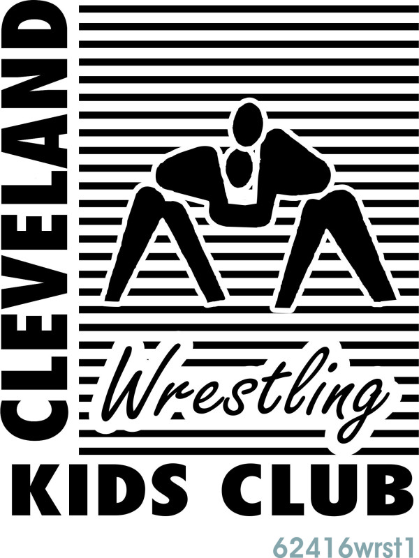 Cleveland Wrestling Kids Club