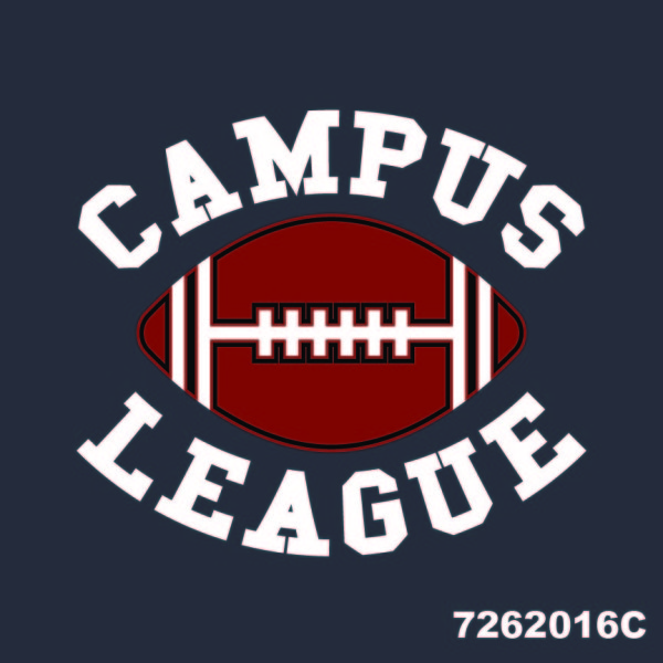 Campus League