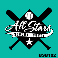 Blount County All-Stars