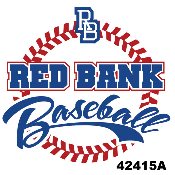 Red Bank Baseball