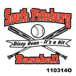 South Pittsburg Baseball