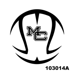 MC Basketball
