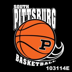 South Pittsburg Basketball