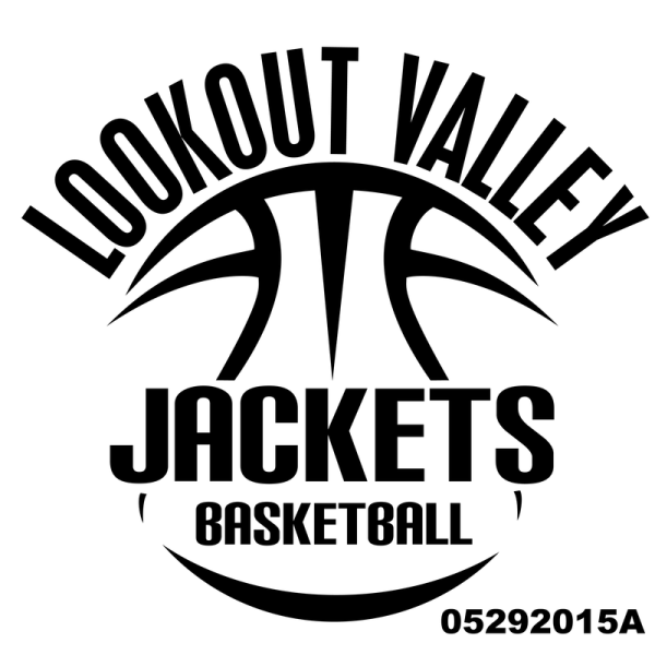 Lookout Valley Basketball