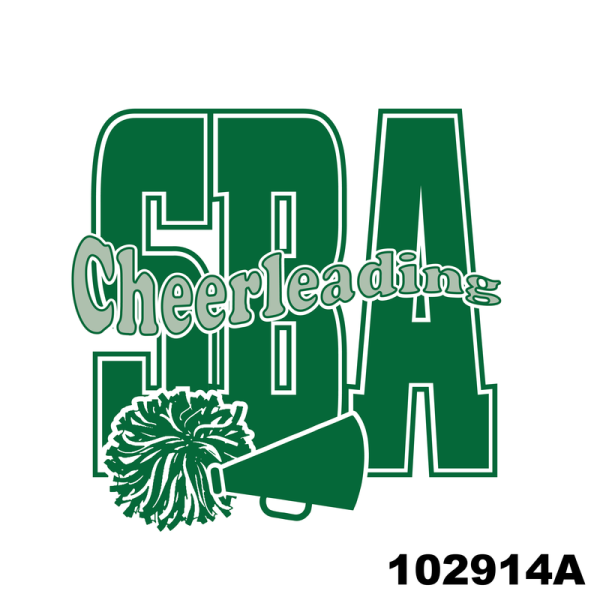 SBA Cheerleading