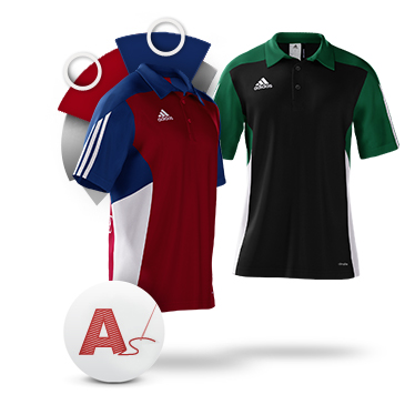 2e645e16cd87 Soccer Team Uniforms   Equipment - The Athletic Shop