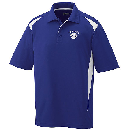augusta coaches apparel