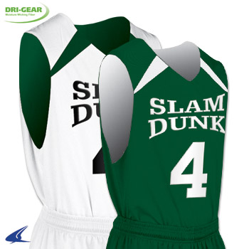 champro basketball uniforms