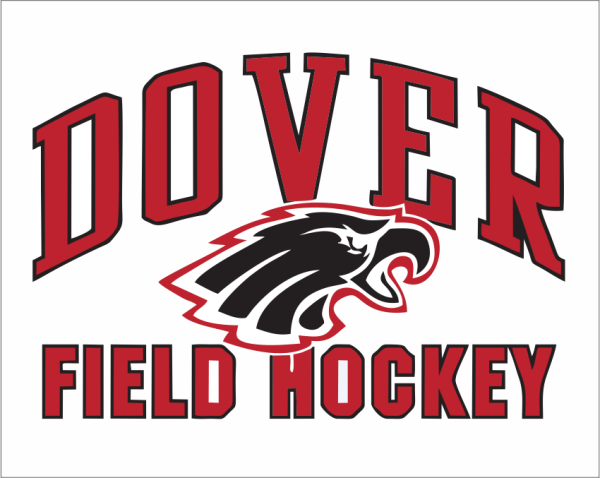 Dover Field Hockey