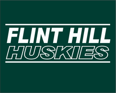 Flint Hill Huskies