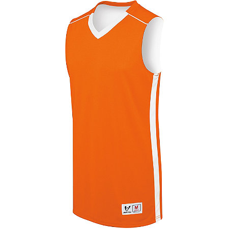 high 5 basketball uniforms