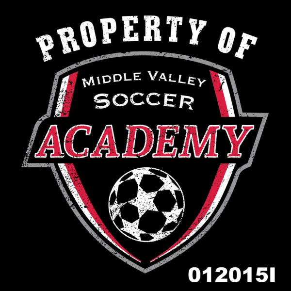 Middle Valley Soccer Academy