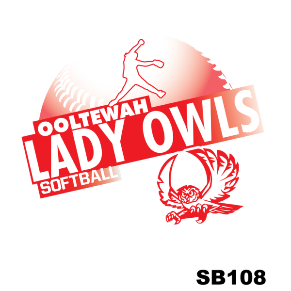 Ooltewah Softball