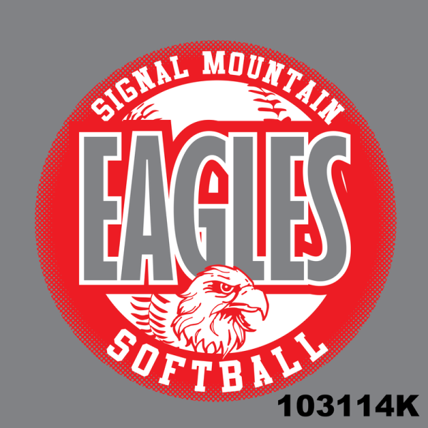Signal Mountain Eagles