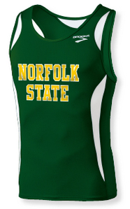 track & field uniforms