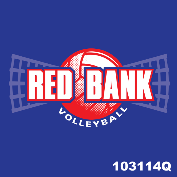 Red Bank Volleyball