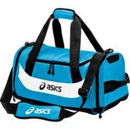 volleyball bags