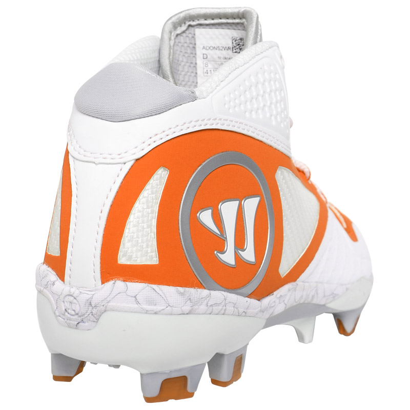 tas-warrior-lacrosse-cleat-4
