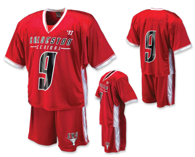 tas-warrior-lacrosse-uniform-2