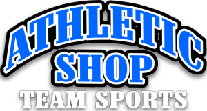 The Athletic Shop Inc Logo