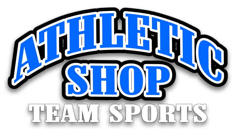 a3ddd747 Custom Team Uniforms - The Athletic Shop